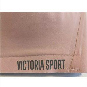 Victoria's Secret Intimates & Sleepwear - NWT Victorias Secret Sport Angel Max Bra 32DDD